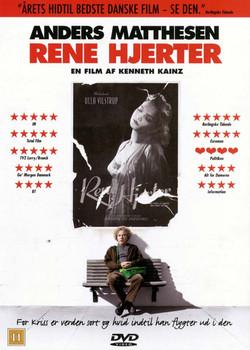 Rene Hjerter