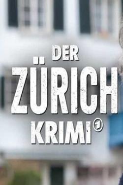 Der Zürich Krimi ARD