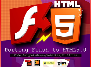 flash-to-html5.png