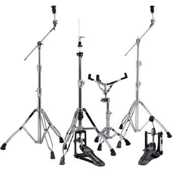 MAPEX ARMORY HARDWARE PACK