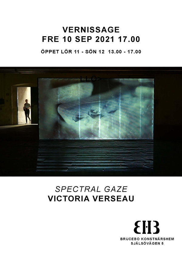 Spectral Gaze Brucebo Victoria Verseau .jpg