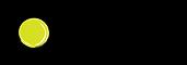 Ola-Logo.png