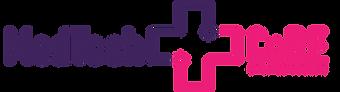 MedTech_CoRE_logo_2019.png