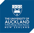 UoA-Logo.png