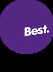 Best Template 2020 - Finalist Badge.png