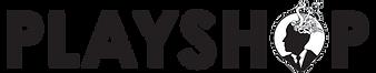 Playshop logo.png
