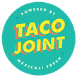 Taco Joint Turq.png