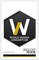245716-logo-WDC.png