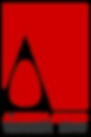 83522-logo-medium.png