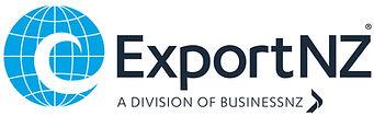 ExportNZ-RGB-main-logo.jpg