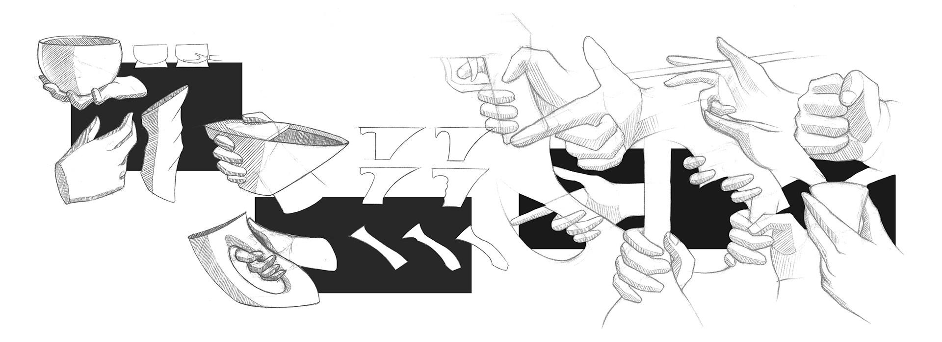 sketch hands.jpg