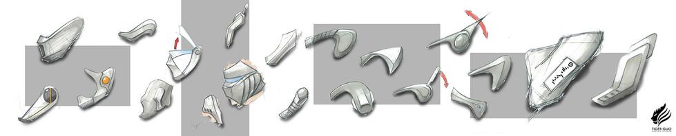 sketches (2).jpg