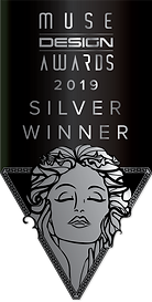 Silver_2019.png