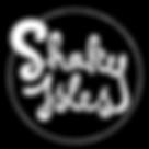 Shaky-Isles-Logo.png