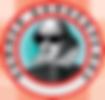 summmershakespeare-mini-logo.png