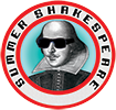 summmershakespeare-mini-logo.png