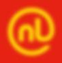 Noel-Leeming-Logo.png