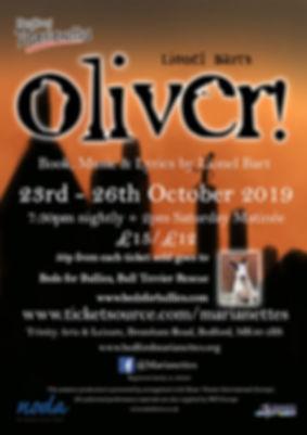 Oliver poster.jpg