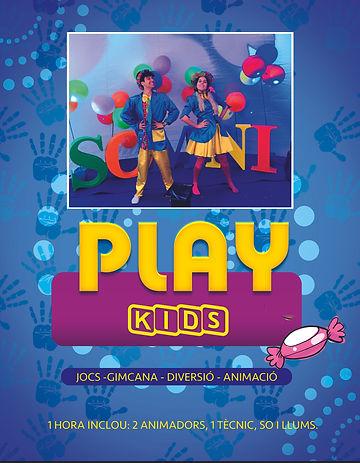 PLAY KIDS.jpg