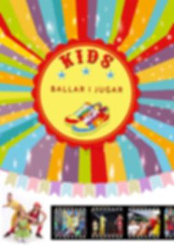 kids2018.jpg