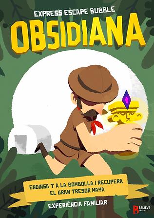 Obsidiana-v2.png