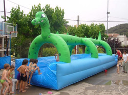 Inflable 1