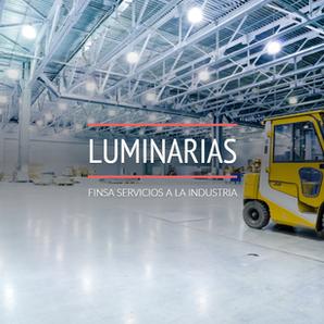 LUMINARIAS.png