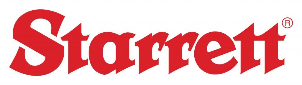 Starrett-logo-1024x289