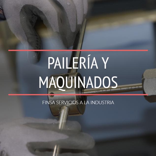 PAILERÍA.png