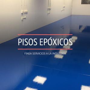PISOS.png