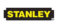 logo-stankey
