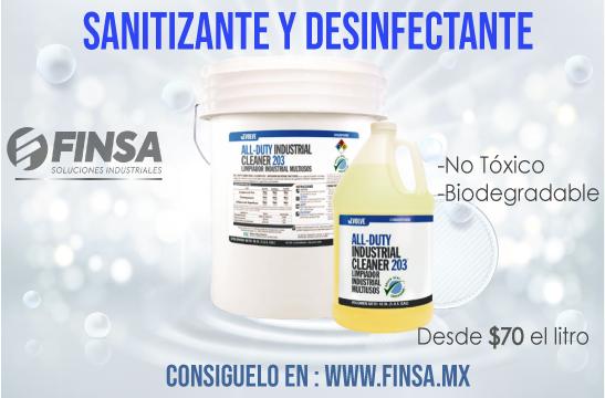 Sanitizante y desinfectante - FINSA.png