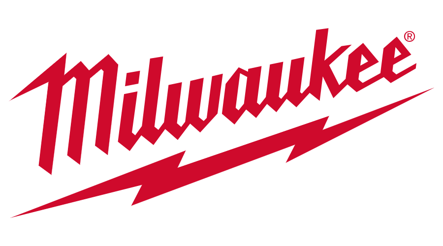 milwaukee-tool-vector-logo