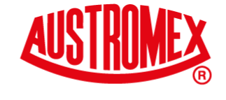 austromex logo_edited