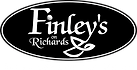 INTO RICHARDS LOGO.png