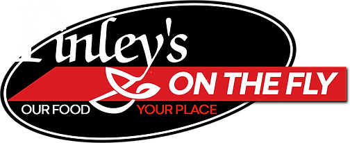 ON THE FLY LOGO.png