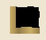 Logo-Dermatologie-neu-Jun21.png