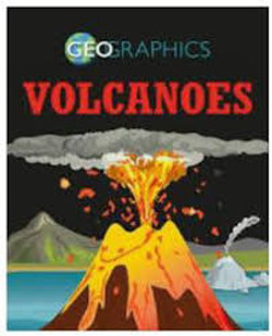 images volcanoes 1
