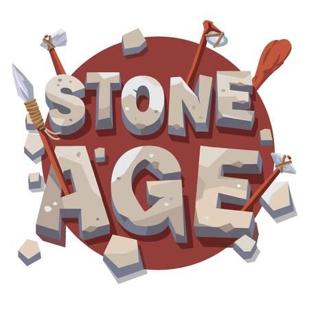 STONE AGE WEB IMAGE