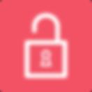Copyright Law | Anathem Law