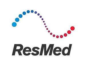 logo-resmed-color-social-media_edited_edited_edited_edited.jpg