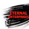 Eternal Enterprises.png