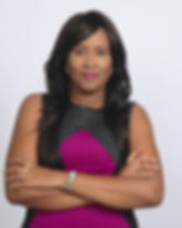 Muneerah Warner