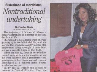 philly inq articles funeral divas.jpg
