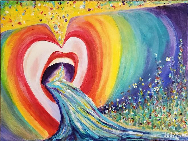 Abundace of the Heart.jpg