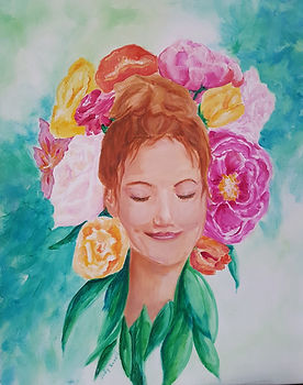 Beautiful Bouquet_edited.jpg