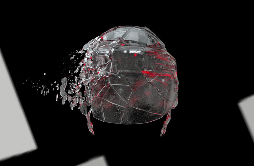 TSN_Opening_Helmet_03_v001.png