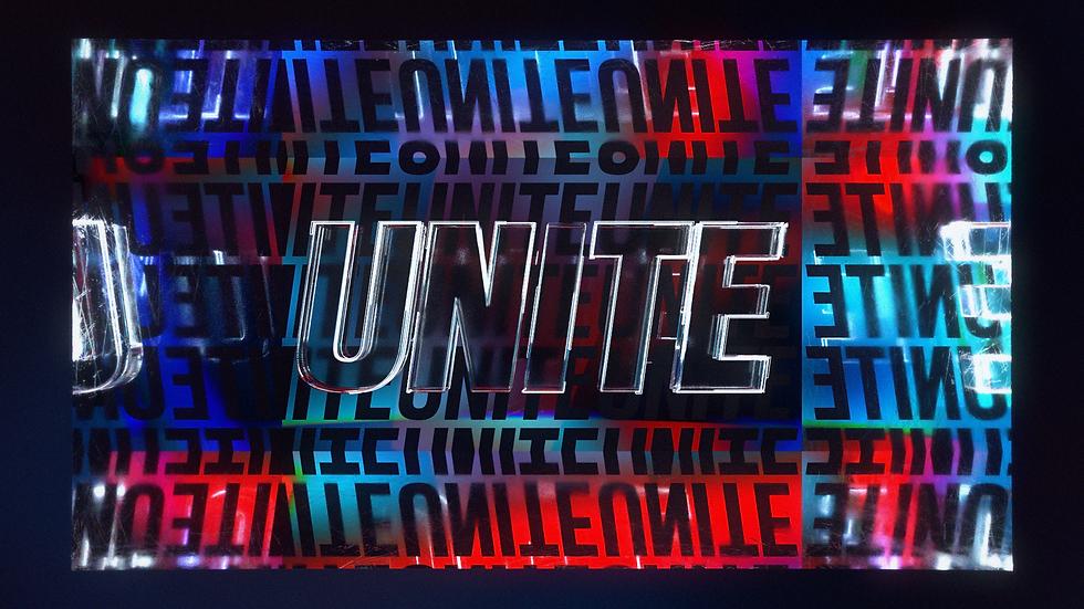 R6_ATTACK_01_UNITE_03_01_00000.png