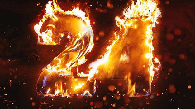 Hell_Fire_03.jpg