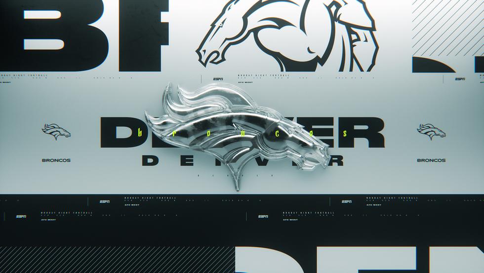 MNF_DEN_Glass_Logo_01 (0-00-00-00).png